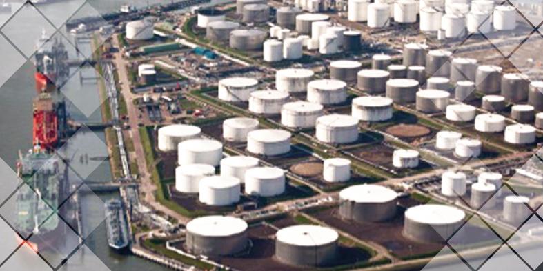CRE aprueba nueva terminal de almacenamiento de combustibles en Altamira