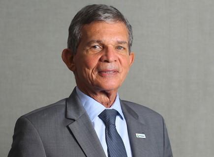 Tibia bienvenida para nuevo titular de Petrobras
