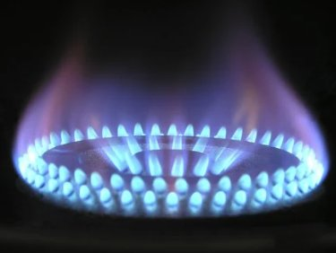 Americas set for key role in global gas demand growth