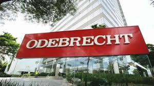 Court extends embargo on US$286mn of ex-Odebrecht execs' assets