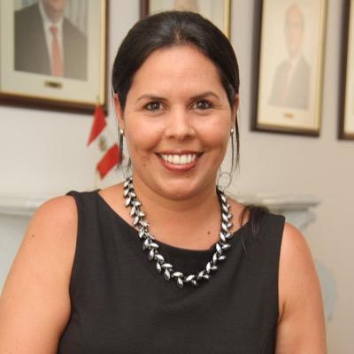 Exportadores de Perú insisten en reformas para frenar disminución de ventas