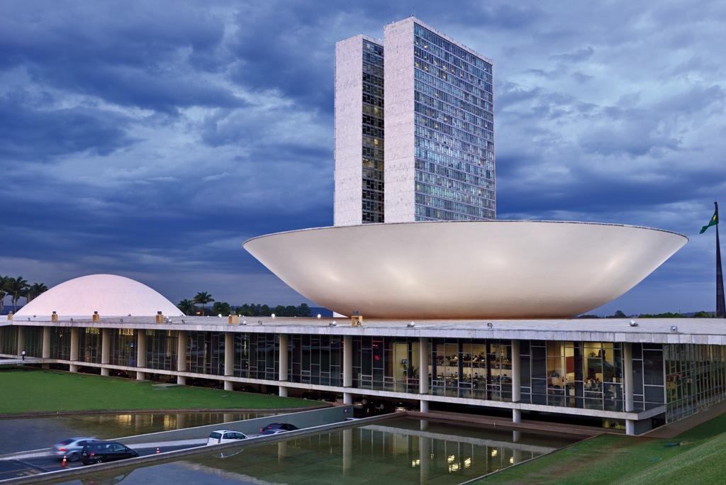 Brazil could face regulatory hurdles ahead of infra tenders - BNamericas