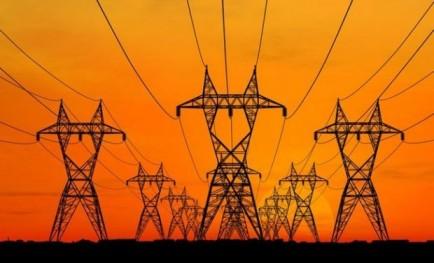 Modernización regulatoria de sector eléctrico de Brasil considera rebaja de cuentas