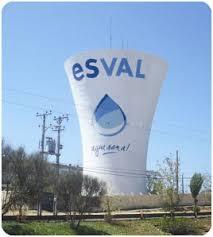 Cambio climático pone presión a servicios de agua de Chile