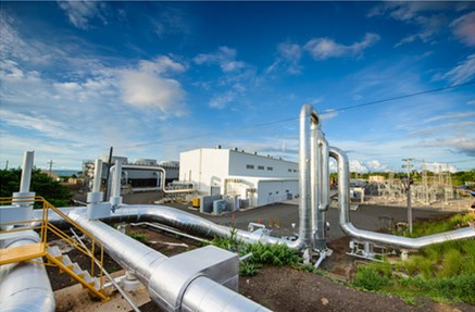 Polaris readying Nicaragua geothermal project tender