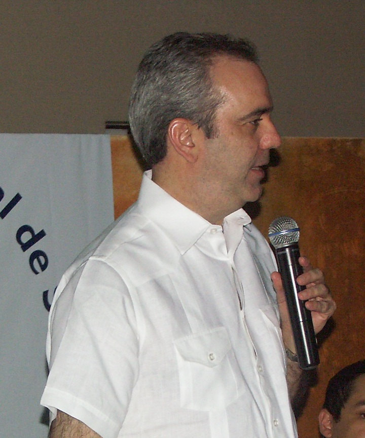 DomRep's next president to push healthcare, create loan guarantee funds