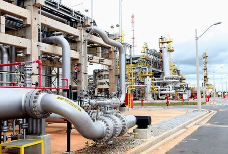 How Brazil's new natgas framework could unleash investments