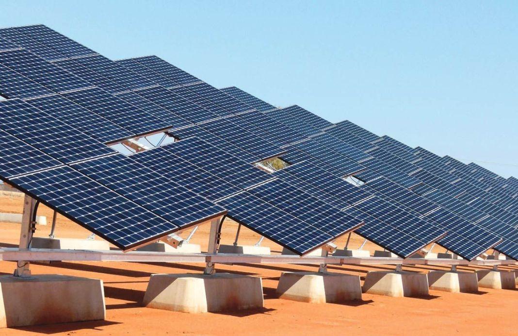 Eclipse solar: Empresas y proyectos que impulsan la revolución renovable en Colombia