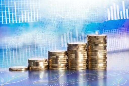 Brazil's BNDES seeking multilateral funding