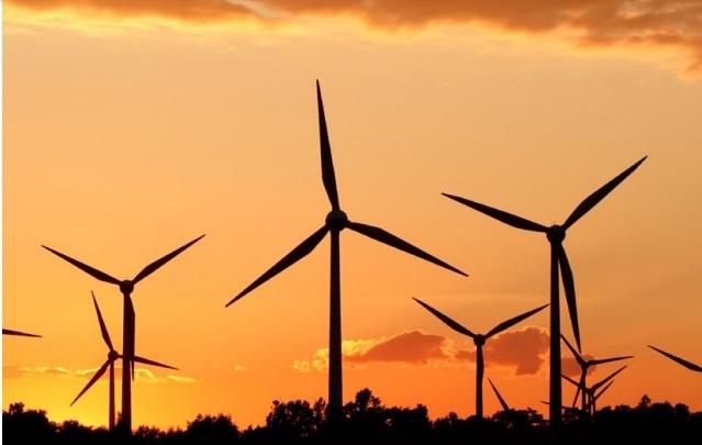 AES Brasil firma nuevo contrato de compraventa de energía