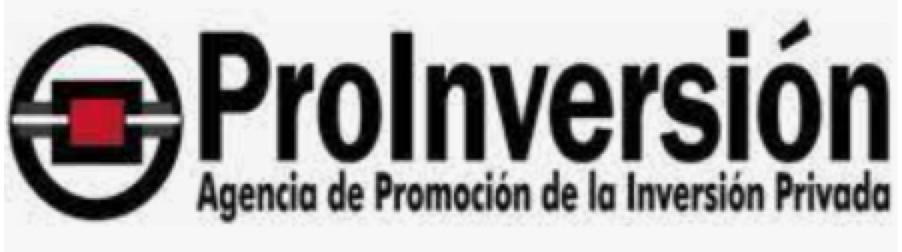 Perú ofrece nuevas oportunidades de inversión en proyectos en activos