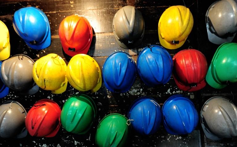 Mining production roundup: Sierra, Ascendant, Avino