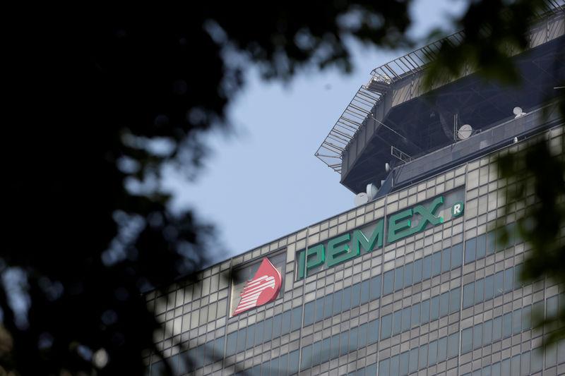 Panorama de México: Pemex prepara canje de deuda por US$22.000mn; Derrame de planta de CFE