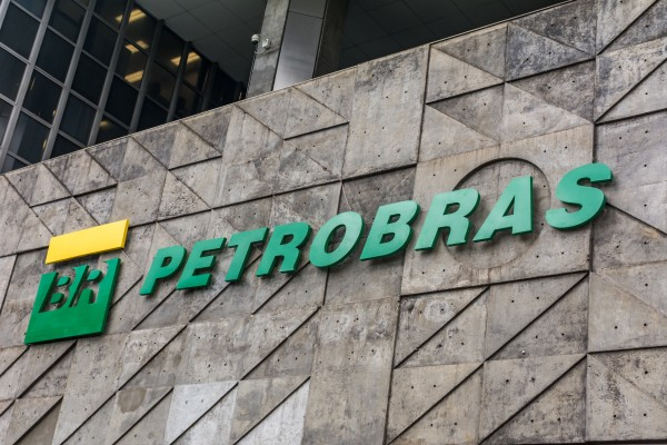 Petrobras to cut production amid pandemic, low price