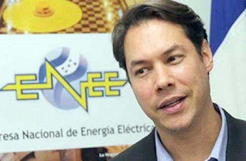 Honduras to advance power sector overhaul
