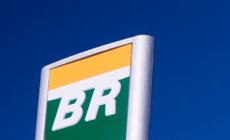 ¿Qué hay detrás de la asociación de Golar y BR Distribuidora?
