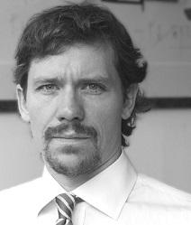 El debate sobre Fintech y Open Banking en Chile