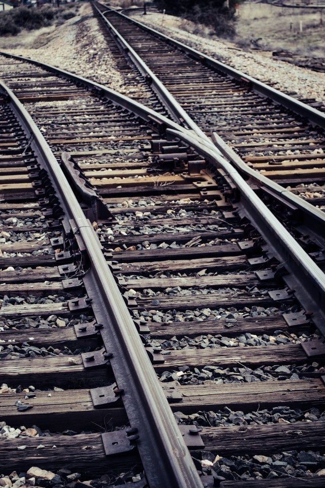 Mexico state looking to add US$115mn rail project to 2021 agenda