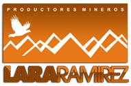 Lara Ramírez Ltda. (Lara Ramírez)