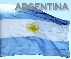 Argentina hydrocarbons watch