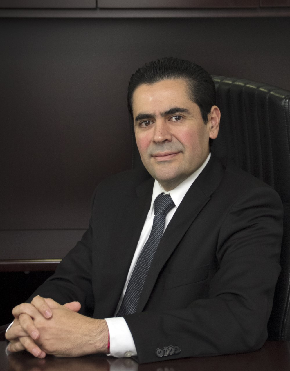 Alza en costos de espectro puede restar atractivo a invertir en México