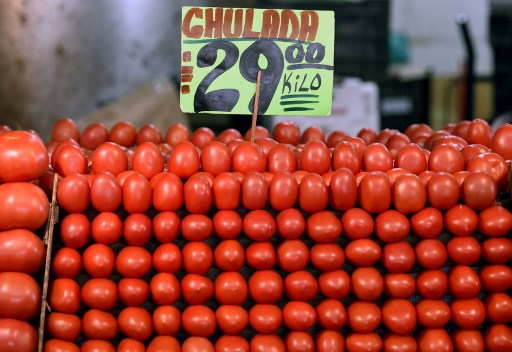 Mexico Watch: Revised Q1 GDP estimate, mid-May CPI