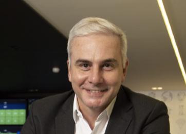 Brazil's Senior to focus investments on logistics segment, Andean markets
