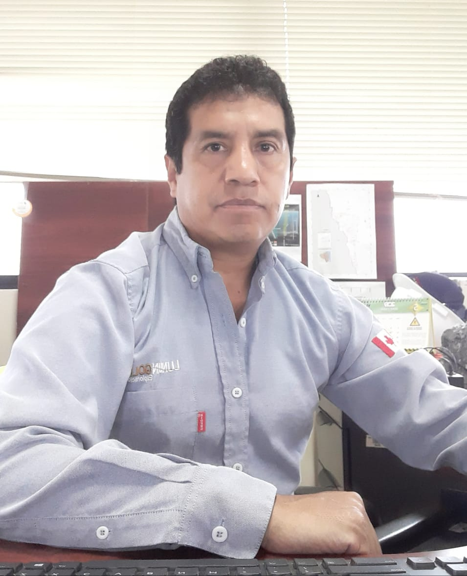 Lundin Gold maintains Fruta del Norte drilling plans