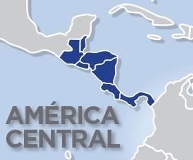 Centroamérica considerará cambio climático en planificación de transporte