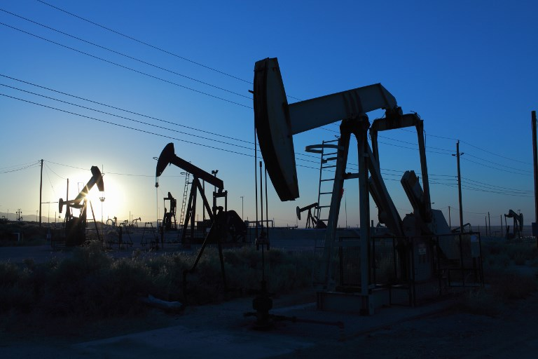 Petróleo y Gas: La semana en 10 noticias