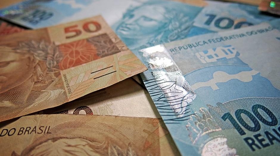 Brazil's telecom capex up despite high capital costs, low profitability