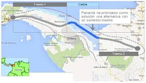 Colombia, Panama readying interconnection call