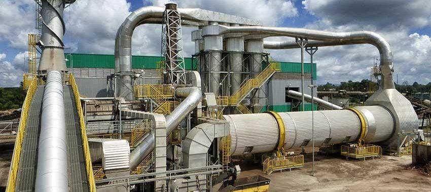 Energéticas brasileñas fijan interés en sector de saneamiento