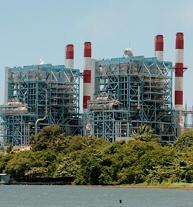 Puerto Rico opens 3,600MW to private operators