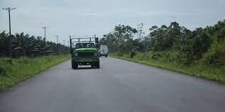 Colombia adjudica contratos de programa vial de US$2.500mn
