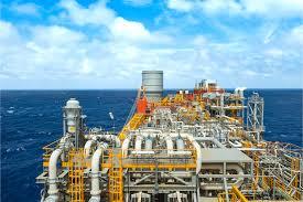 Brazil's PetroRio resumes investments