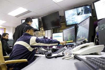 Mineras buscan impulsar proceso de innovación 4.0