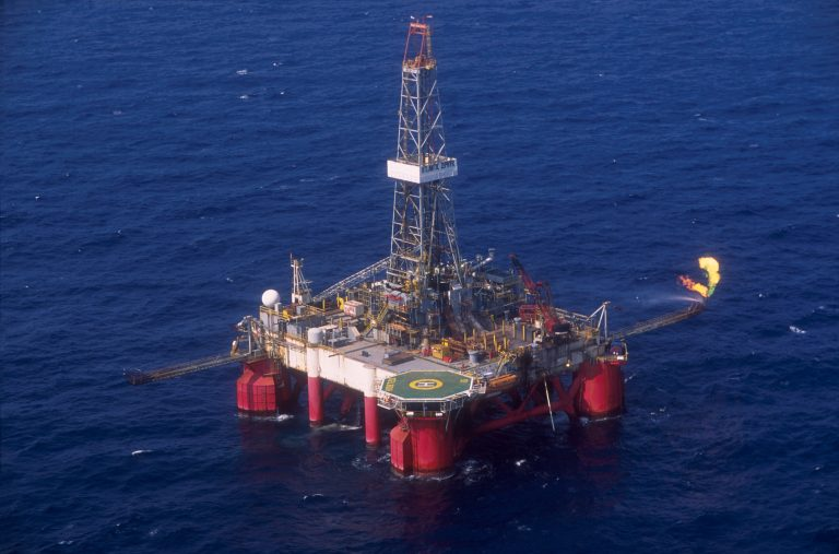 Spotlight: Energy M&A in Latin America