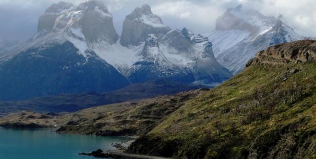 Especialistas rechazan cambios a reforma chilena de evaluación ambiental