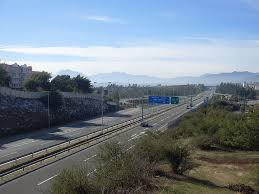 Chile launches pre-investment study tender for Valparaíso road