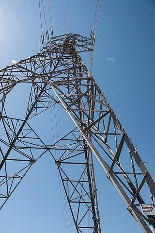 Mercado eléctrico brasileño muestra optimismo por modernización regulatoria