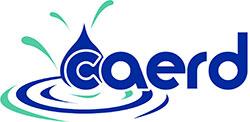 Companhia de Águas e Esgotos de Rondônia (CAERD)