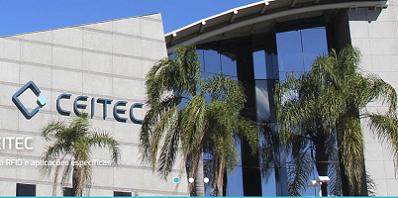 Judge blocks liquidation of Brazil's Ceitec