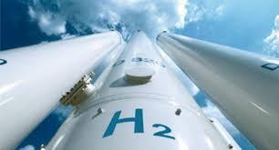 La revolución del hidrógeno: ¿ya es una realidad el futuro energético de Latinoamérica?