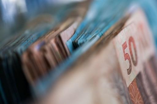 Latin America's banks facing a testing 2020