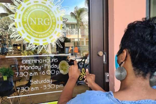 Nueve firmas distribuirán moneda digital de Bahamas