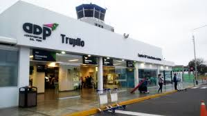 Peru's regional airports seen as investment opportunity despite COVID-19