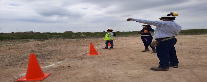 Hoy inició el proyecto de masificación de gas en la región Piura