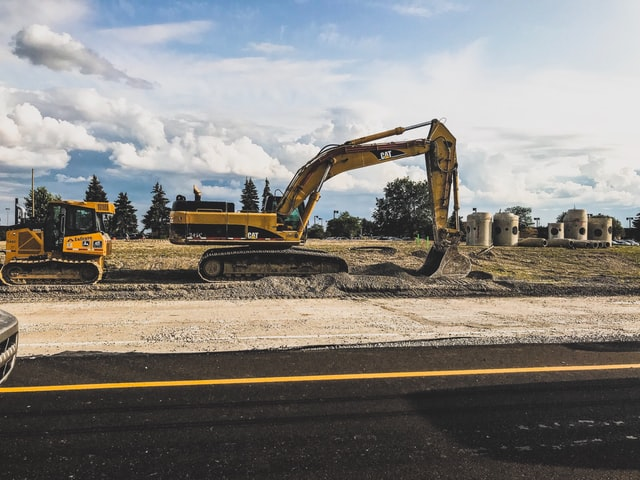 Spotlight: Highway projects take center stage in Mexico's 2nd infra package