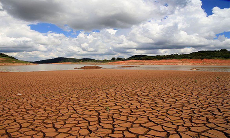 Advierten de racionamiento eléctrico casi inevitable en Brasil